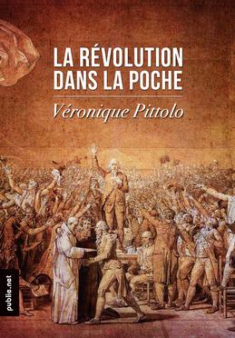 La Révolution dans la poche