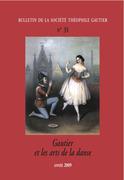 Bulletin de la société Théophile Gautier n31