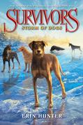 Survivors #6: Storm of Dogs
