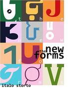 the New Forms