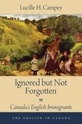 Ignored but Not Forgotten