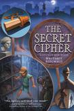 The Secret Cipher