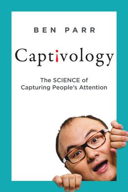 Captivology