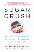 Sugar Crush