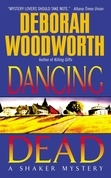 Dancing Dead