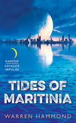 Tides of Maritinia