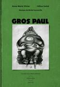 Gros Paul