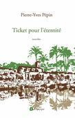 Ticket pour l'éternité