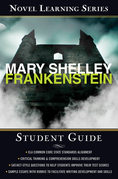 Frankenstein: Student edition