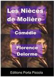 Les Nièces de Molière
