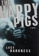 The Happy Pigs