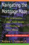 Navigating the Mortgage Maze
