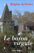 Le Baron Virgule