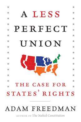 A Less Perfect Union