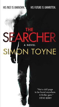 The Searcher