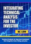 Integrating Technical Analysis for the Investor