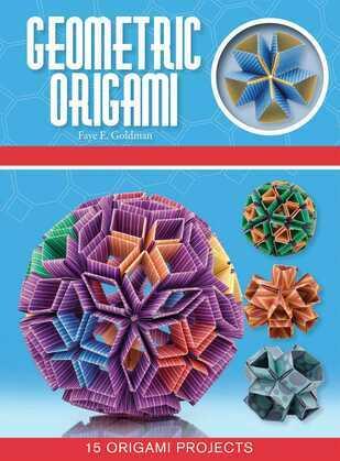 Geometric Origami