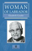 Woman of Labrador