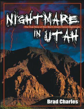 Nightmare In Utah