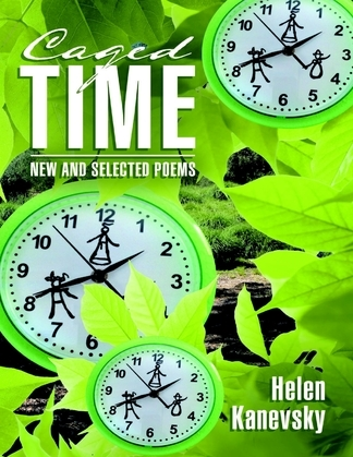 Caged Time: New and Selected Poems