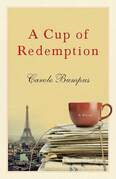 A Cup of Redemption