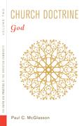 Church Doctrine, Volume 2
