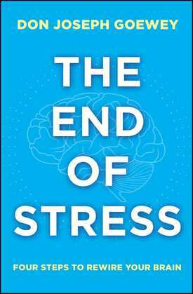 The End of Stress