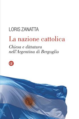 La nazione cattolica
