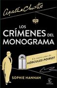 Los crímenes del monograma