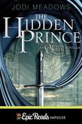 The Hidden Prince