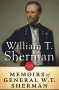 The Memoirs Of General William T. Sherman