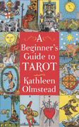A Beginner's Guide To Tarot