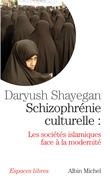 Schizophrénie culturelle