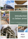 Introduction au béton armé