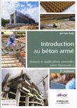 Introduction au béton armé