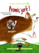 Promis, juré !