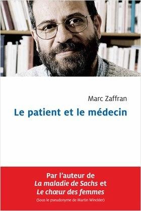 Le patient et le médecin