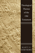 Theological Themes of the Old Testament