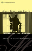 Angels, Worms, and Bogeys