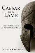Caesar and the Lamb