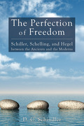 The Perfection of Freedom