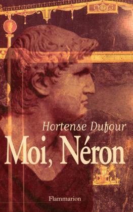 Moi, Néron