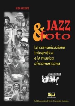 Jazz e Foto