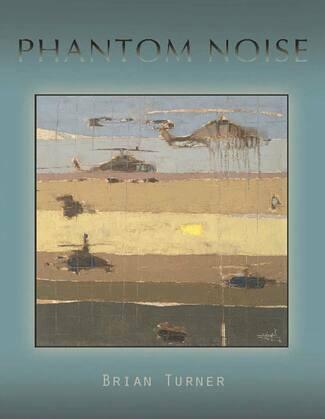 Phantom Noise