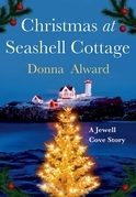 Christmas at Seashell Cottage