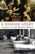A Disease Apart