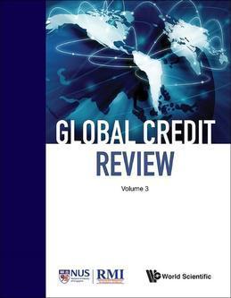Global Credit Review: Volume 3