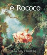 Le Rococo