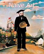 Naïve Art