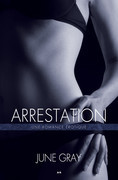 Arrestation